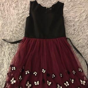 Dresses & Skirts - Size 16 Beautiful Dress